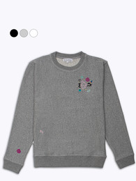 """Space"" Sweatshirt"