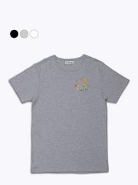 """Beach"" T-Shirt"