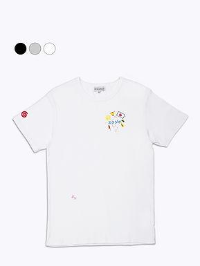 """""""Japan"""" T-Shirt"""