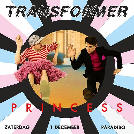 Princess_Transformer_5 (2).jpg