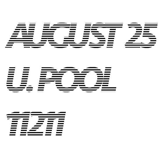 UNION POOL AUG 25.jpg