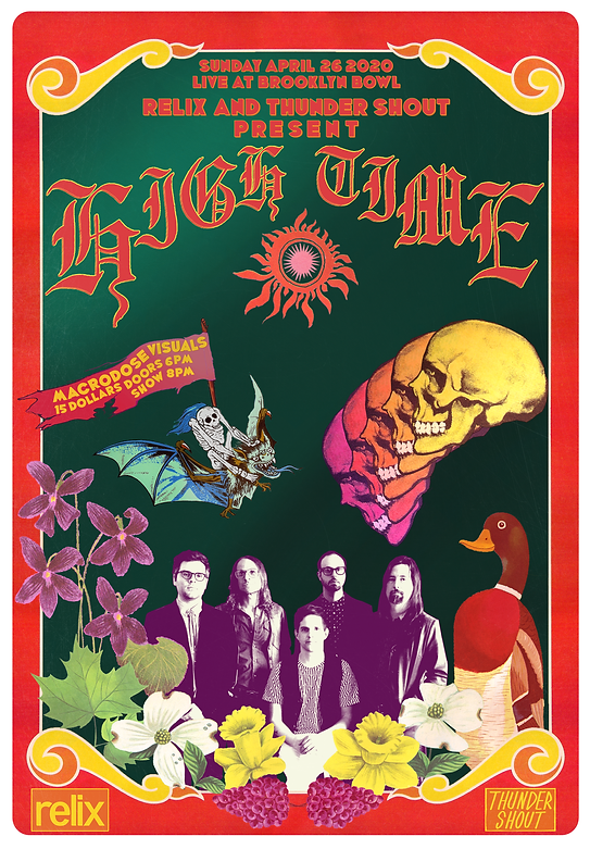High Time 4 26 20 Poster for PRINT.png