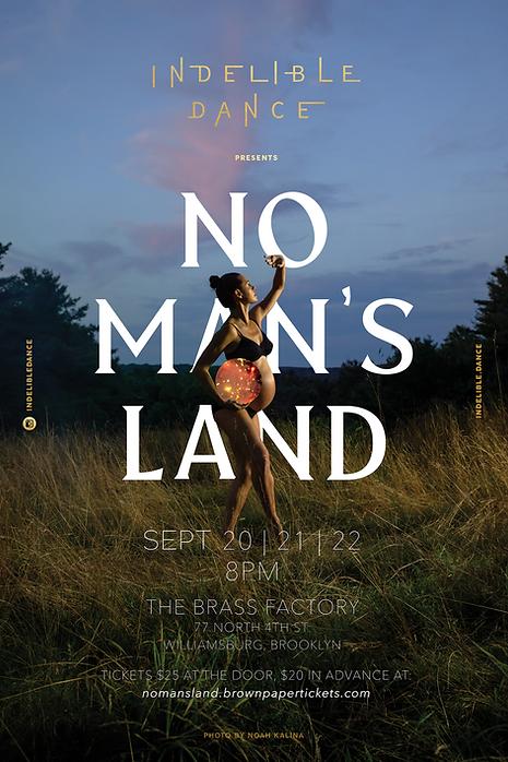 No+Man's+Land_Poster_printing2.png