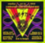 10 21 18 Final Rev B.jpg