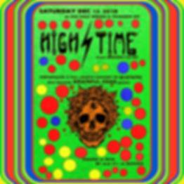 High Time Hudson 12.15.jpg