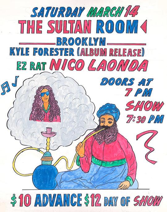 Kyle Forester Sultan Room.jpg