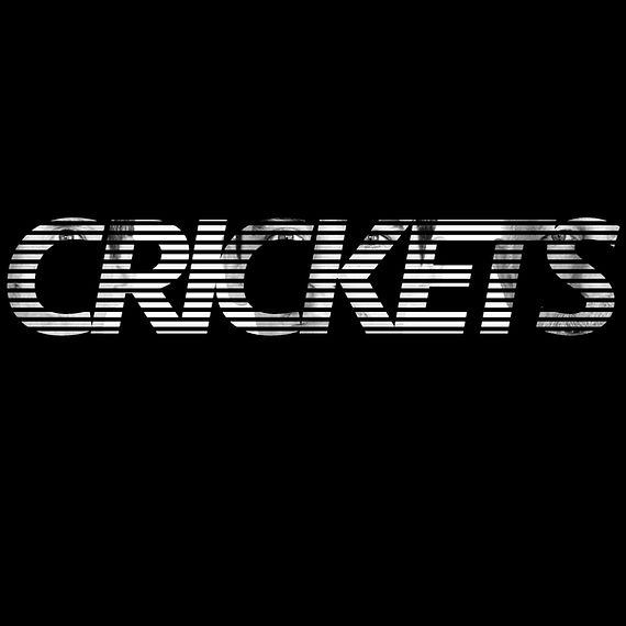 Cricketsfont.jpg