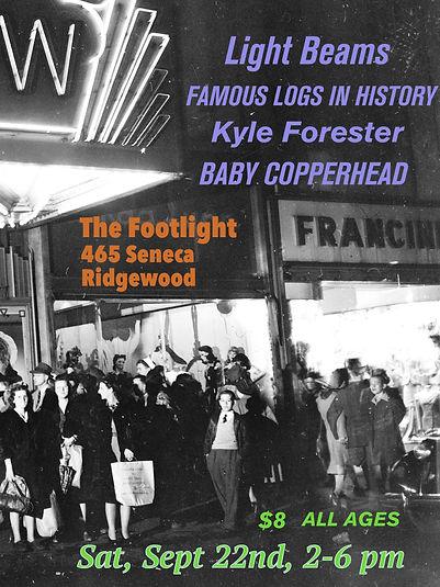 Light Beams Footlight flyer.jpg