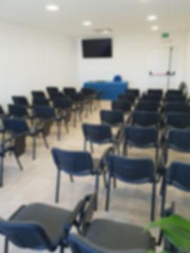 aula 2.jpg