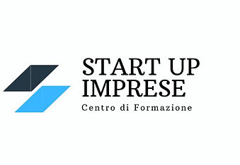 NUOVO%20LOGO%20START%20UP%20dal%2006-02-
