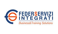 NUOVO logo Federservzi Integrati JPEG.jp