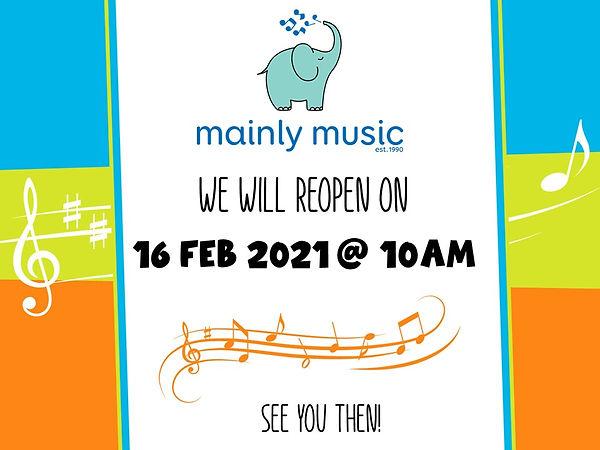 MM re-opens Feb 2021.jpg