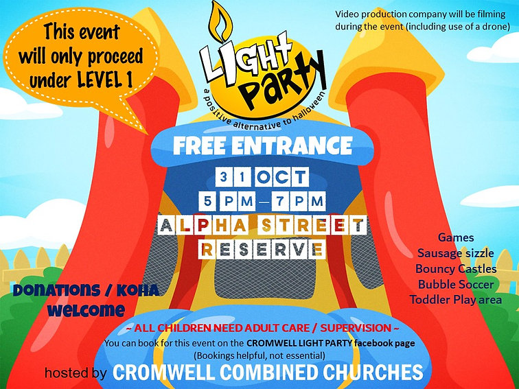 Light Party 2020 Graphic.jpg