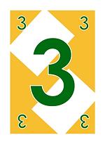 3V.png