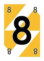 8N.png