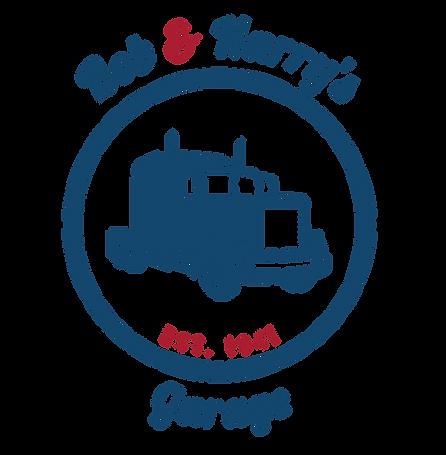 Bob&Harrys_logo-01.png