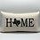 Thumbnail: State Home Pillow