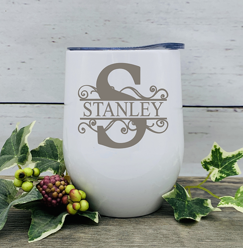 Sheirdan Wine Tumbler