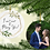 """Thumbnail: """"I can't wait to marry you"""" Ornament"""