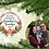 Thumbnail: Our First Christmas as Grandma and Grandpa Ornament