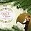 Thumbnail: Mr. & Mrs. Ornament