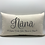 Thumbnail: Grandma or Nana Pillow