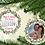 Thumbnail: We Said I Do Ornament