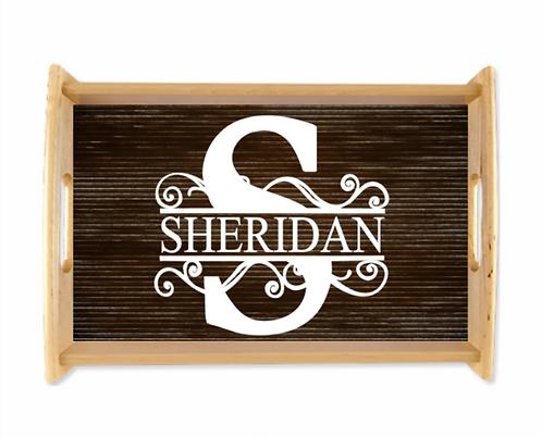 Sheridan Serving Tray