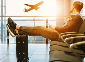 Una stagione estiva all'estero nel 2021 ... sogno o realtà?