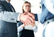 Business_with_ESA_pillars.jpg