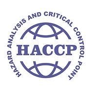 haccp%20logo_edited.jpg