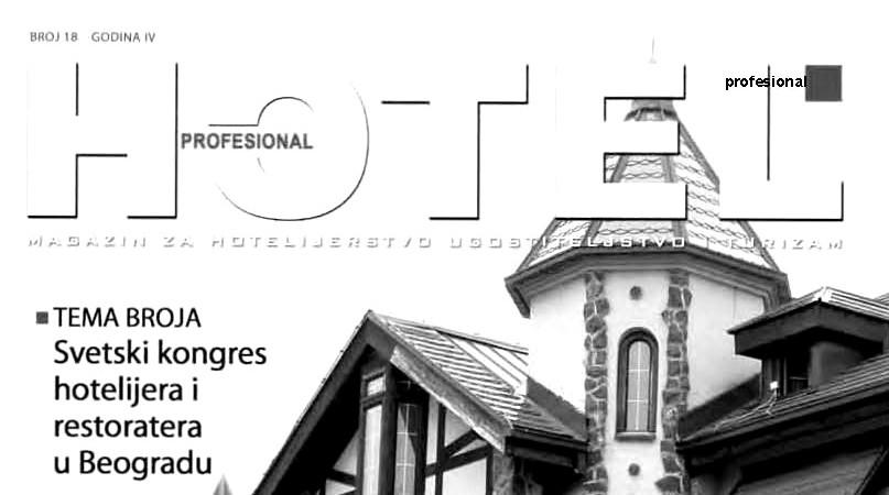 hotel_profesional_-_cmc_klub_satelit_zla