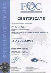 fake ISO certificate.jpg