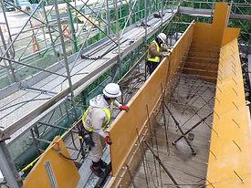 立川建設採用情報