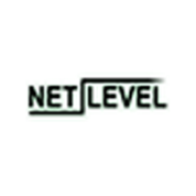 NextLevel.png