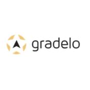 Gradelo.png