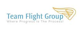 Team Flight Group.png