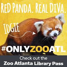 zoo-atlanta-idgie.png