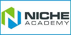 NIche academy.jpg