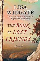 book of lost.jpg