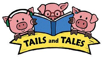 3-pigs (1).jpg