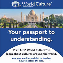 AtoZWorldCulture_Ask_250x250.jpg