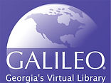 galileo purple logo_001.jpg