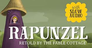 rapunzel-en.jpg