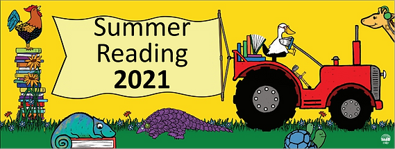 srp banner 2021.png