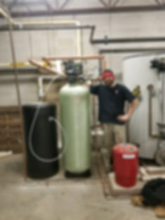 Lg Water Softener.jpg