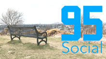 An Introduction To 95 Social From Jack