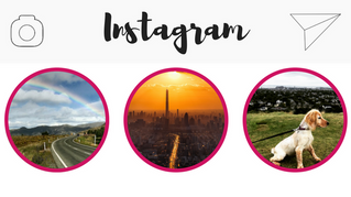 3 Steps To Instagram Story Success