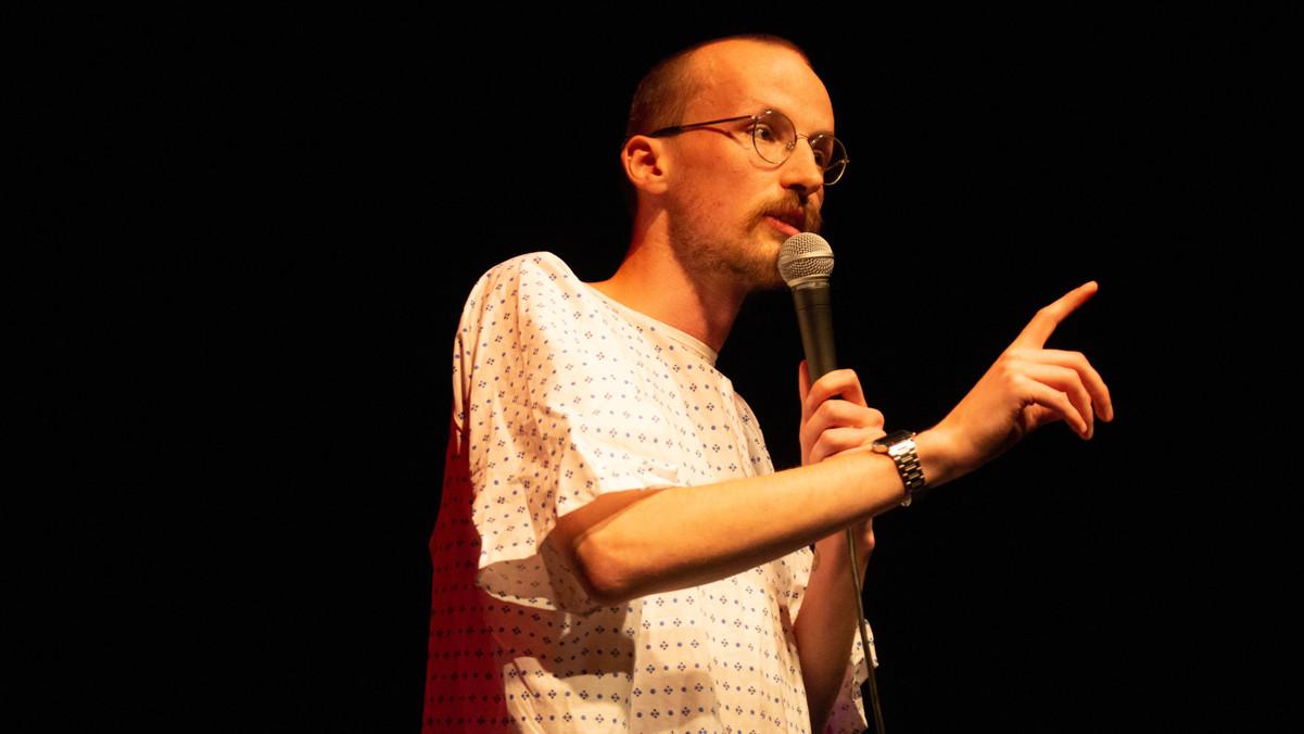 Comedy Show-6026.jpg