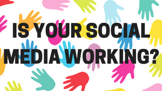 How To Tell If Your Social Media Marketing Is Working
